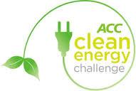 ACCCleanEnergy logo