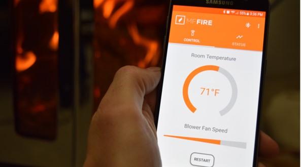Catalyst Smart App
