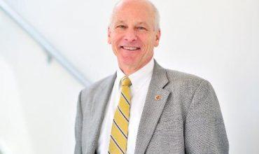 Testimonial - Prof. James Milke's Review