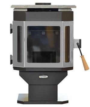 safest-wood-stove