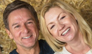 Testimonial - Bill & Tanya