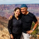Testimonial - Will and Gloria M.
