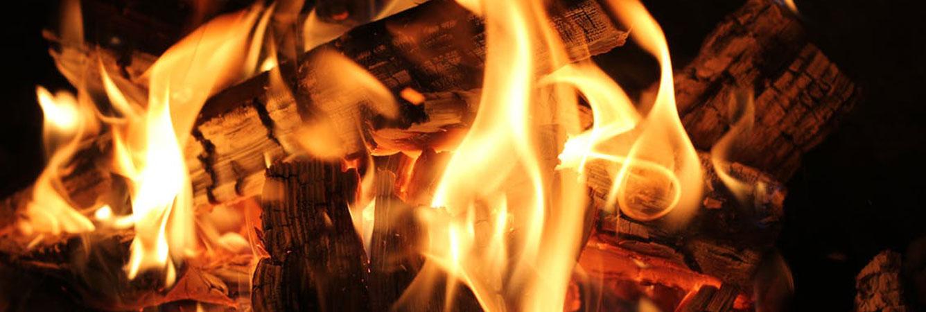woodstove-fire