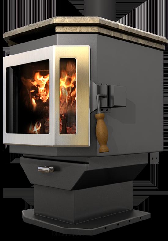 safe-wood-burning-stove