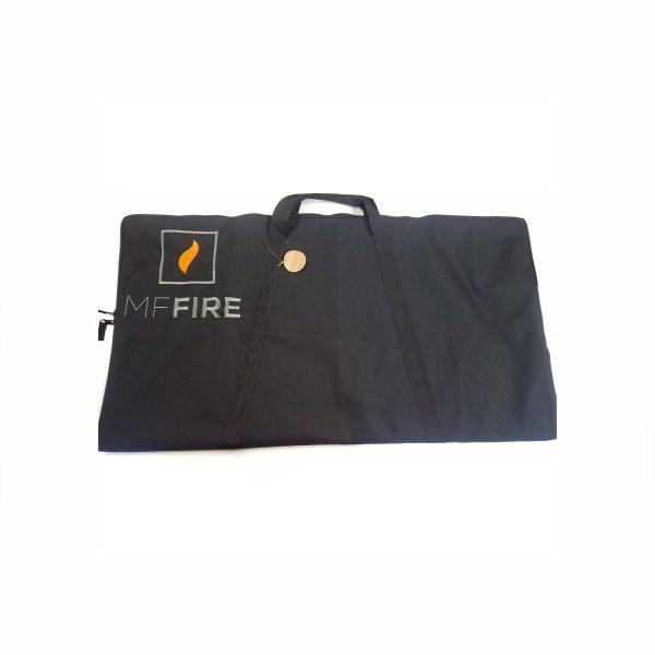 Fire Pit Bag